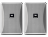 JBL Control 23-1-WH: White (pair) White: Control 23-1-WH UPC:691991002021