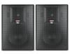 JBL Control 28-1:  (pair) BLACK UPC: 691991002045