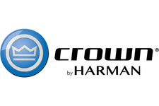 Crown Audio