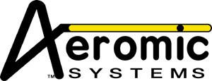 Aeromic Systems