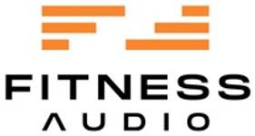 Fitness Audio