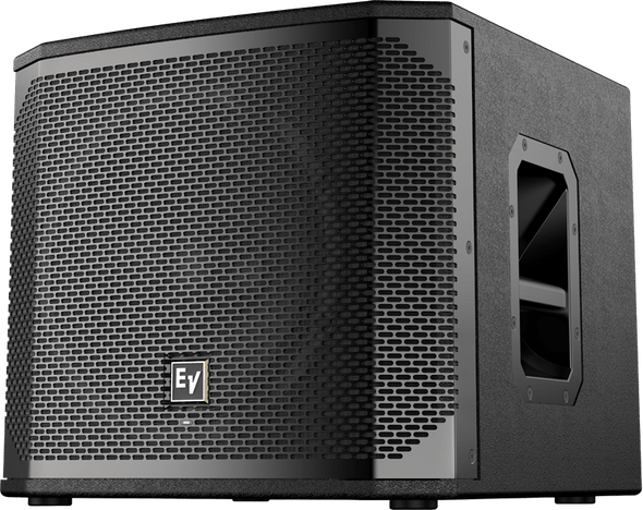 E-V ELX200SP Powered Subwoofer
