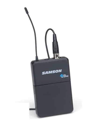 Samson CB88x Beltpack Transmitter