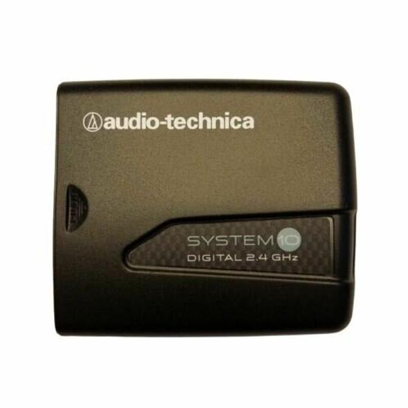 Audio-Technica ATT1001 Slide Battery Cover for ATW-T1001 OPEN BOX