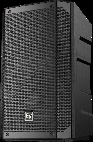 Electro-Voice ELX200 10-inch Passive Full-Range Speaker