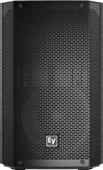 Electro-Voice ELX200 12-inch Passive Full-Range Speaker
