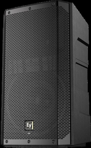 Electro-Voice ELX200 12-inch Powered Full-Range Speaker