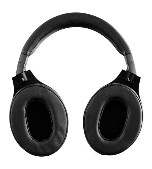 Audix A140 Professional Studio Headphones