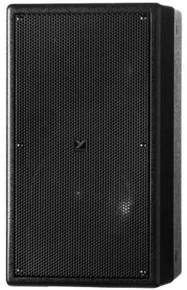 Yorkville C190 Coliseum Mini Series - C190 Speaker (pair)