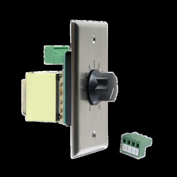 Atlas Sound AT35 Volume Control (Attenuator)