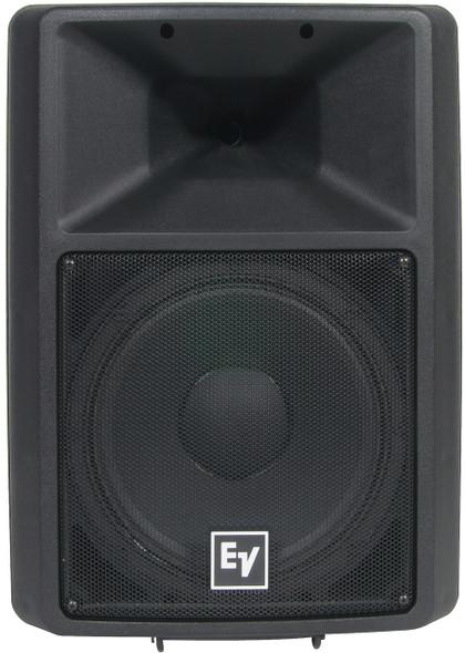 Electro-Voice® EVSX100+
