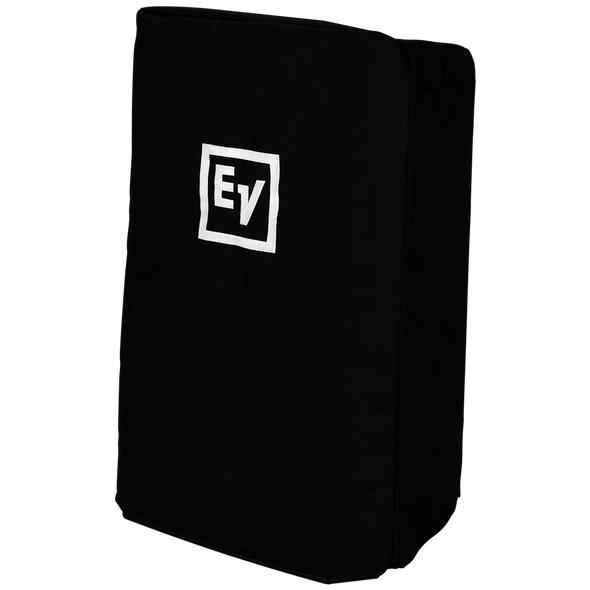 Electro-Voice ZLX-12-CVR Padded Slip Cover (cover only)
