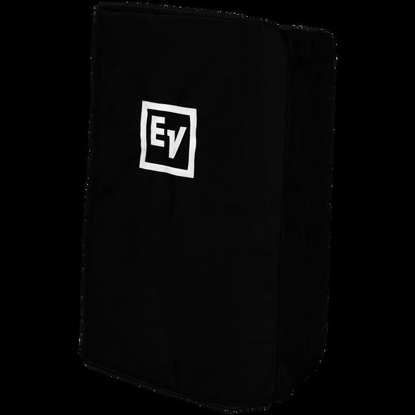 Electro-Voice ZLX-15-CVR Padded Slip Cover (cover only)