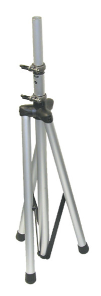 Anchor Audio SS-550 Speaker Stand