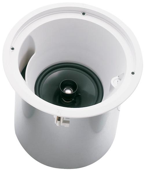 """Electro-Voice EVID C8.2 (100 watts, 11 lbs., 8"""" speaker)"""