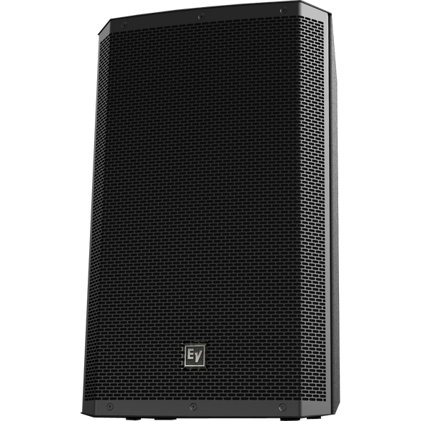 Electro-Voice ZLX-15 250W Speakers (2) (250 W Continuous and 1000 W Peak Power Handling)