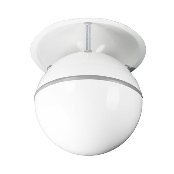 Soundsphere SS-Q-12A Omnidirectional Loudspeaker - White