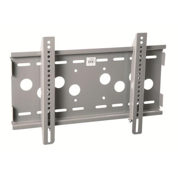 Versatek Fixed LCD/TV Wall Mount - LPB7112S Standard