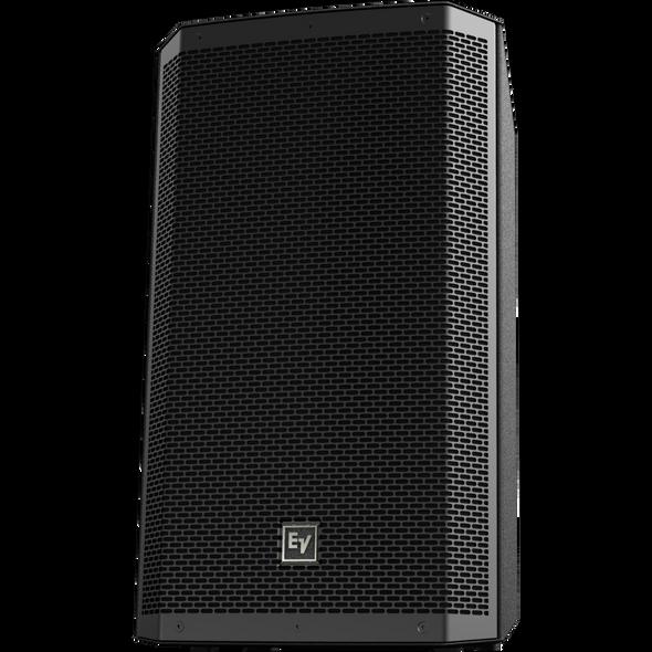 """E-V ZLX-12 Passive 12"""" Speakers (4)"""