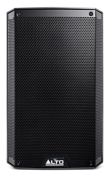 Alto Professional TS310 2000-watt 10-Inch 2-Way Powered Speaker