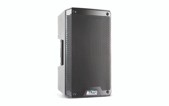 Alto Professional TS308 2000-watt 8-Inch 2-Way Powered Speaker