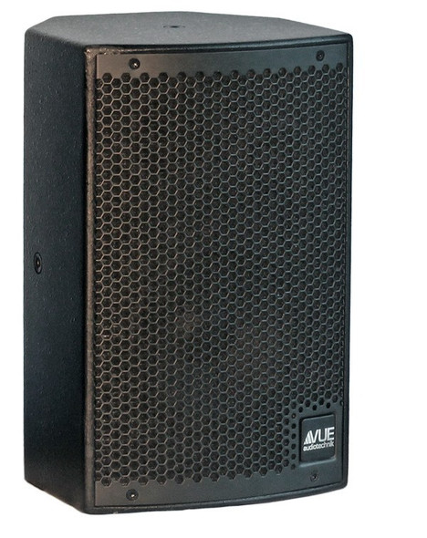 VUE i6a Powered Speakers (Pair - brackets included)