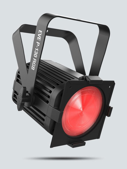 CHAUVET DJ EVE P-130 RGB LED RGB Washlight