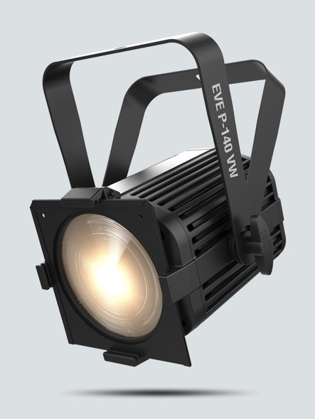 CHAUVET DJ EVE P-140 VW Variable White Washlight