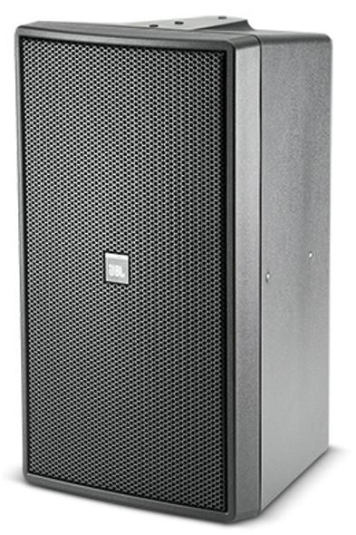 JBL Control 29AV-1  (ea) BLACK UPC: 050036903387