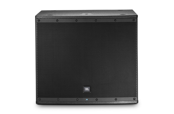 "JBL EON618S 18"" 1000W Powered Subwoofer -"