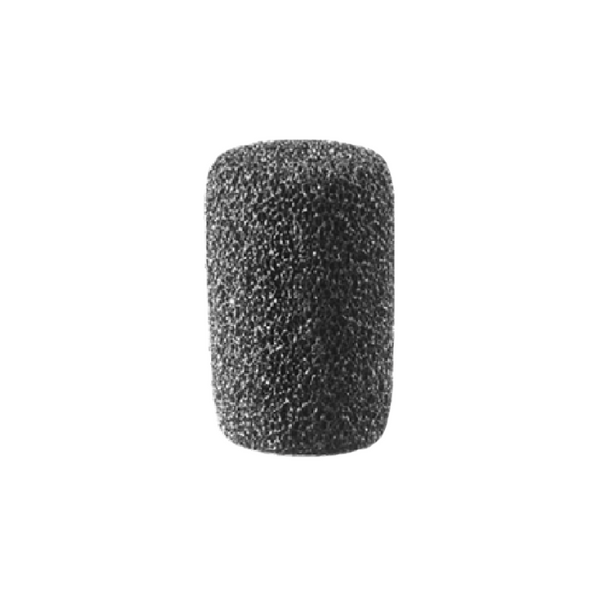 Audio-Technica AT8129 Miniature Foam Windscreen for Lavalier Microphones CLEARANCE