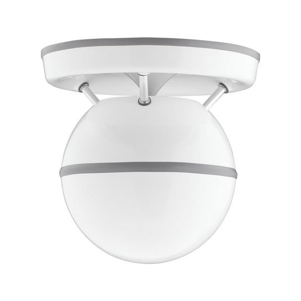 Soundsphere Model Q-6-BK Speaker - White