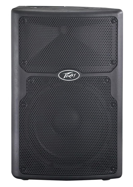 Peavey PVX Series Passive Speakers - PVX 10/12/15