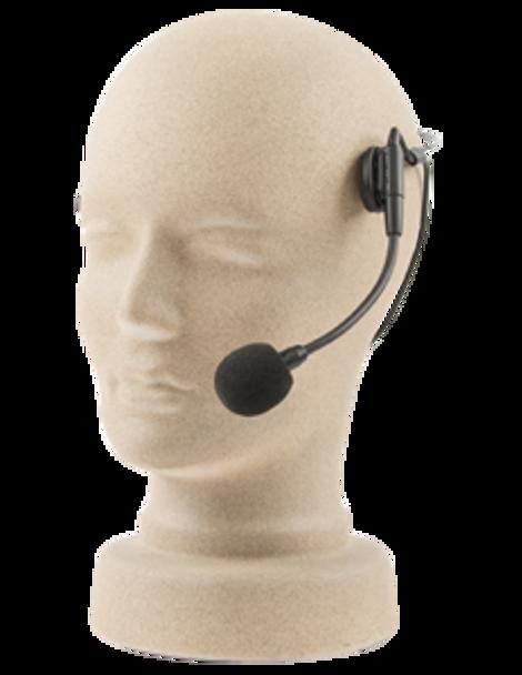 Anchor Audio ANCBMTA4F Headband Mic