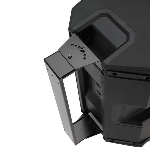 Electro-Voice ZLX-BRACKET - Mounting Bracket fits All ZLX Speakers
