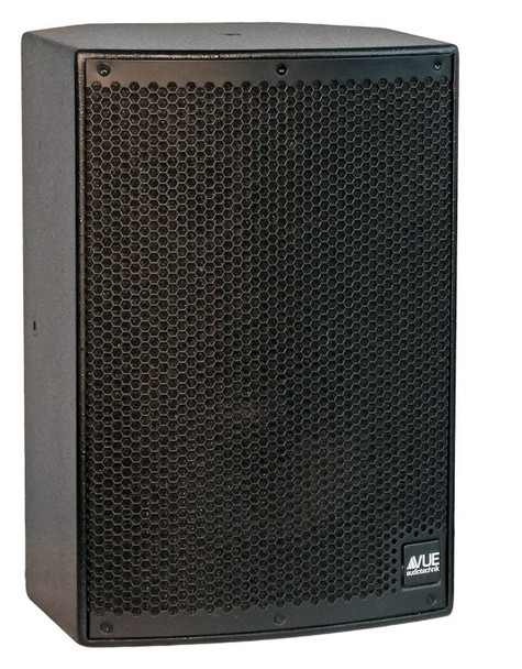 VUE Audiotechnik i-8a Foreground Powered Speaker System (sold individually)