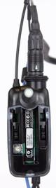 Mini TX Transmitter -with plug