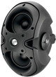 "EVID 3.2 Ultracompact 3 1/2"" Two-Way Professional Speaker"