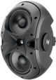 "EVID 6.2 Ultracompact 6"" Two-Way Professional Speaker"