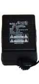 Rolls 110 Volt Adapter for all Rolls Mixers