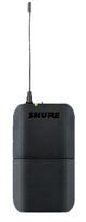 Shure BLX1 UHF Beltpack