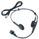 Audio-Technica PRO8HECW Headset