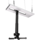 Suspended Projector Ceiling Mount Kit:  #JKS11A