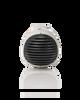 Sanha JLH-203 Shoulder Strap Portable Amplifier