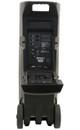BIG-DUAL - Anchor BIGFOOT 2 Portable Sound System - Rear View