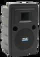 Anchor Audio LIB2-XU2 - Liberty with built-in Bluetooth, AIR wireless transmitter & dual wireless mic receiver - Liberty with built-in Bluetooth, AIR wireless transmitter & dual wireless mic receiver