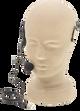 Anchor Audio HBM-LINK Headband Microphone with 3.5mm plug