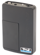 Anchor Audio WB-LINK 1.9 GHz Wireless Belt Pack Transmitter