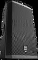 Electro-Voice ZLX-12BT-US 12-Inch 2-Way Powered Bluetooth Speaker