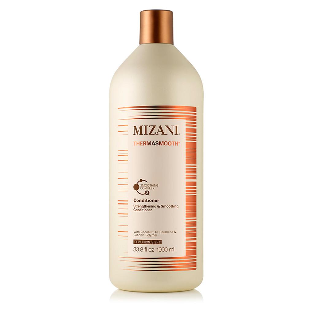 MIZANI Thermasmooth Conditioner (33.8 oz.)